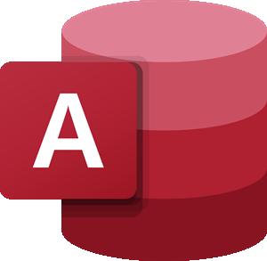 Microsoft_Office_Access_logo